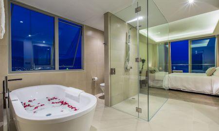 Suite Delight - Vue sur Océan - Hotel À La Carte - Da Nang