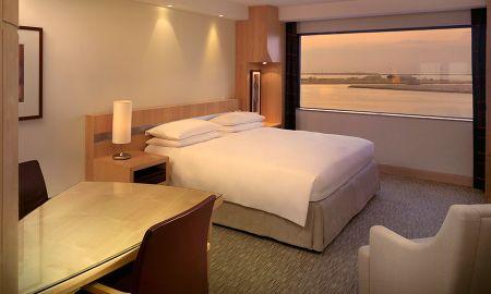 Chambre King - Hyatt Regency Dubai - Dubai