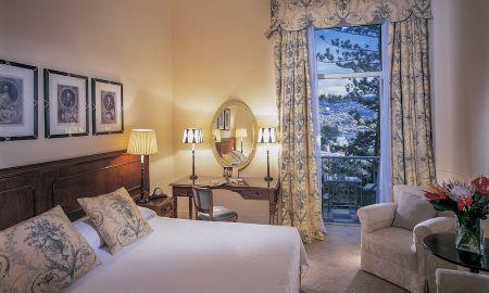 Habitación Clásica - Belmond Reid's Palace - Madeira