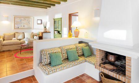 Chambre Supérieure Double - Ca Na Xica Hotel & Spa - Îles Baléares