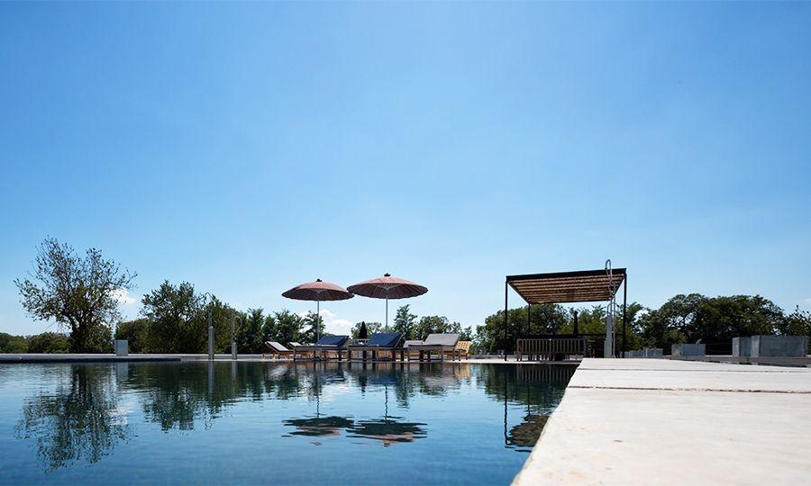 Hotel Antonello Colonna Resort & Spa - Prenotazione ed ...