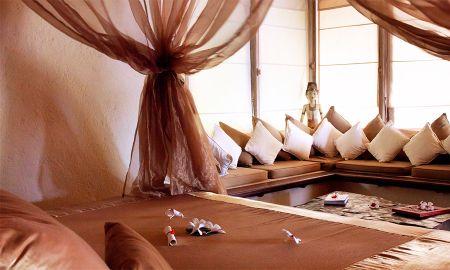 Habitación Familiar - Villa Mathis - Bali