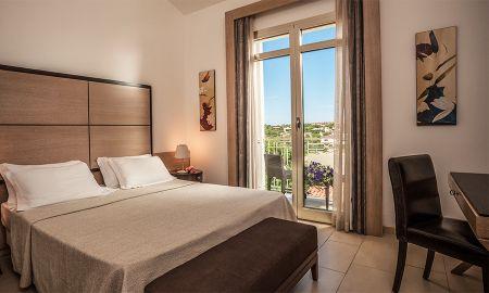 Habitación Confort - The Pelican Beach Resort & SPA - Adults Only - Cerdeña