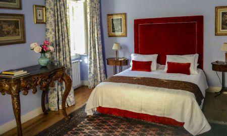 Suite Master Venus - São Miguel Guest House - Lisbonne