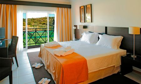 Chambre Standard - Vale D'Oliveiras Quinta Resort & Spa - Algarve