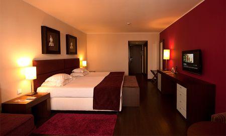 Chambre Twin - Vila Gale Cascais - Lisbonne