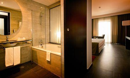 Twin Family Room - Vila Gale Lagos - Algarve