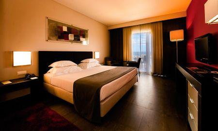 Twin Room - Vila Gale Lagos - Algarve