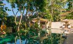 Komaneka at Monkey Forest