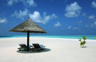 COMO Cocoa Island Maldives
