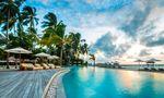COMO Maalifushi Maldives