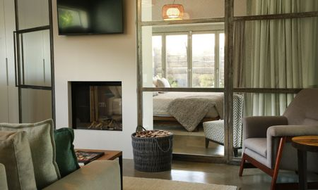 One Bedroom Apartment - Fazenda Nova Country House - Algarve