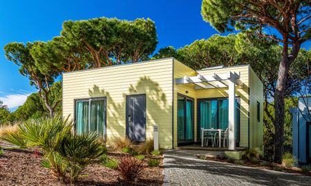 Cottage - The Magnolia Hotel - Algarve