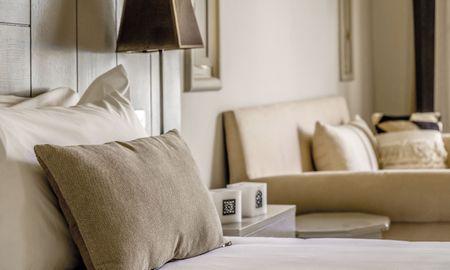 Suite Familiar - Domaine Des Remparts Hotel & Spa - Marrakech