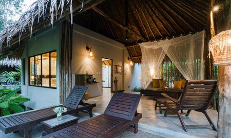 Hotel Koh Yao Yai Village - Booking & Info