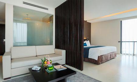 Chambre Premium - Melia Danang - Da Nang