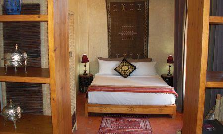 Suite Djebel - Riad Tafilag - Taroudant