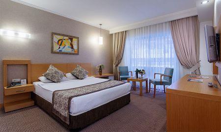 Suite - Saphir Resort & Spa - Antalya