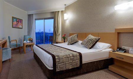 Family Room - Saphir Resort & Spa - Antalya