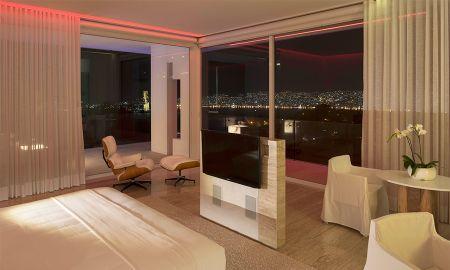 Suite Océan designer - Encanto Acapulco - Acapulco
