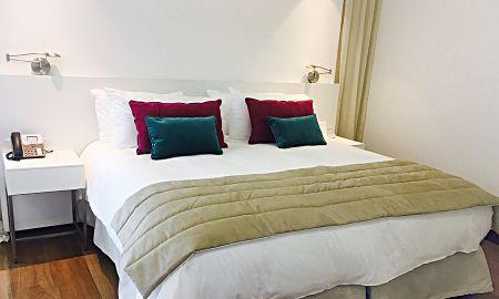 Superior Room - Ilum Experience Home - Buenos Aires