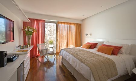Classic Room - Ilum Experience Home - Buenos Aires