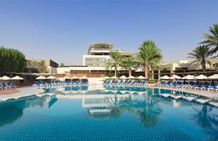 Radisson Blu Hotel, Kuwait Koweït