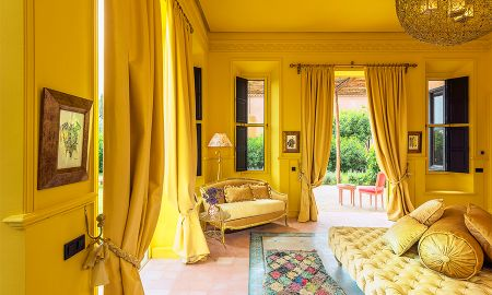 Suite - THE SOURCE - Marrakech