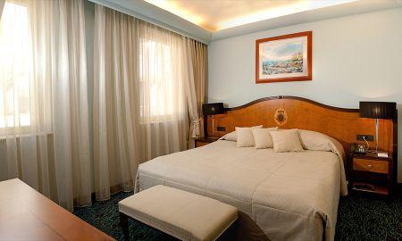 Suite Junior - Boutique Hotel More - Dubrovnik