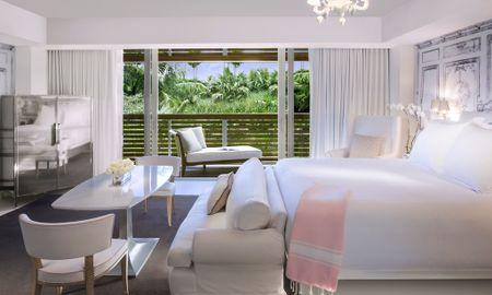 Villa - SLS South Beach Miami - Miami