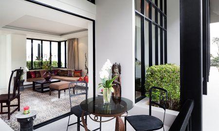Suite Duplex - Manathai Surin Phuket - Phuket