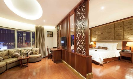 Stay Suite - Stay Hotel - Da Nang