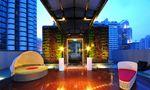 Citrus Sukhumvit 13 Nana Bangkok by Compass Hospitality