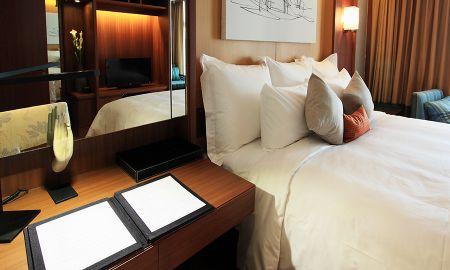 Suite una Habitación - AETAS Residence - Bangkok