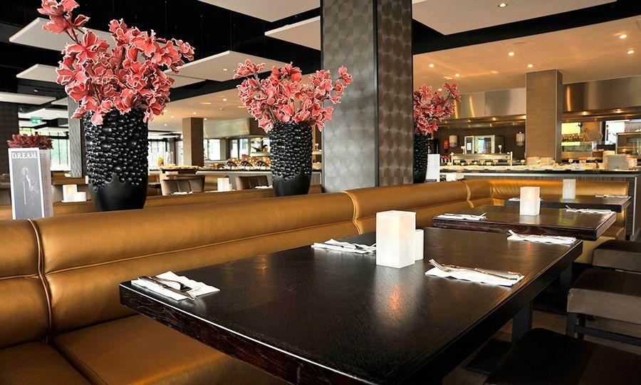 Xo Hotels Park West Booking Info