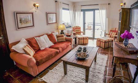 Relax Suite - The Urban Villa - Marbella