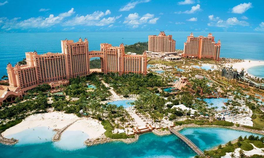 Bahami - Page 2 Atlantis-paradise-island-1_8288