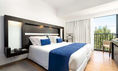 Standard Room - Jupiter Algarve Hotel - Algarve
