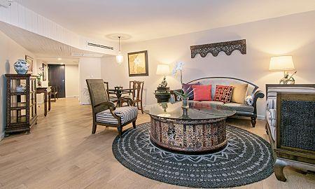Suite Deluxe - Siam Bayshore Resort Pattaya - Pattaya