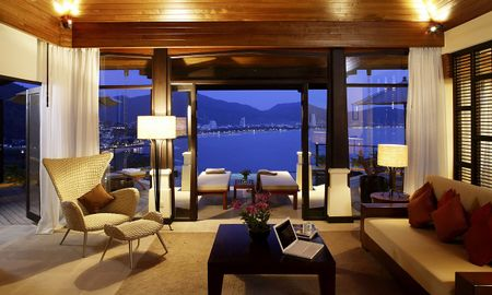 Villa Quattro Camere con Piscina Privata - Indochine Resort And Villas - Phuket