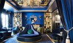 Hotel Maison Nabis