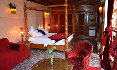 Suite Privilège - Riad Flam & Spa - Marrakech