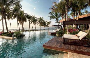 Dorado Beach, a Ritz-Carlton Reserve Puerto rico
