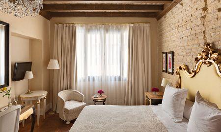 Premium Room - Hotel Casa 1800 Sevilla - Seville