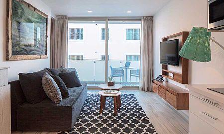 Appartement Newport Premium - Newport House Playa - Playa Del Carmen
