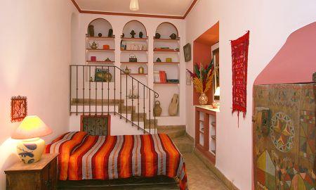 Suite Familiale - Riad Karmela - Marrakech