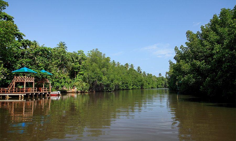 Hotel Centara Ceysands Resort & Spa Sri Lanka - Booking & Info