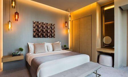 Suite Deluxe Family - Rixos Premium Dubai JBR - Dubai