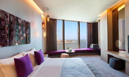 Habitación Premium - Rixos Premium Dubai JBR - Dubai