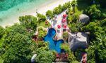 Anantara Maia Villas Seychelles